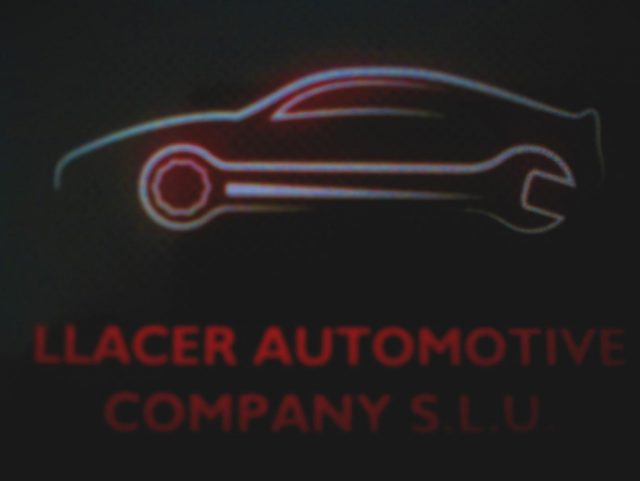 llacer Automotive Company sl 2017 07 30 15 00 21 e1501425769417 - Llàcer Automotive