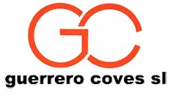 Guerrero Coves sl