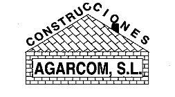 AGARCOM - Agarcom