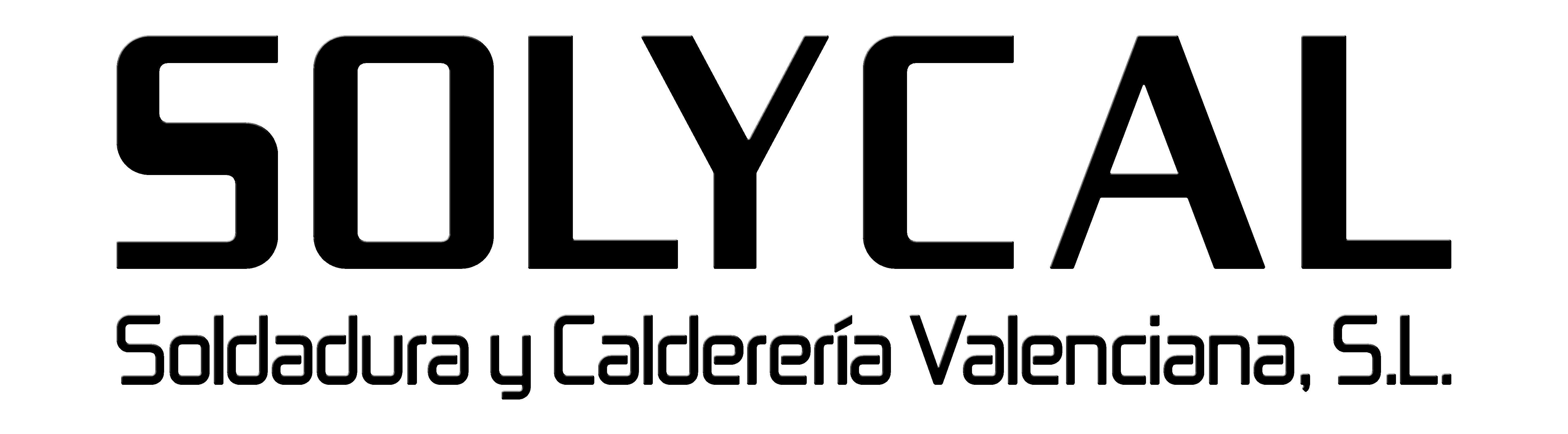 Logo Solycal - SolyCal