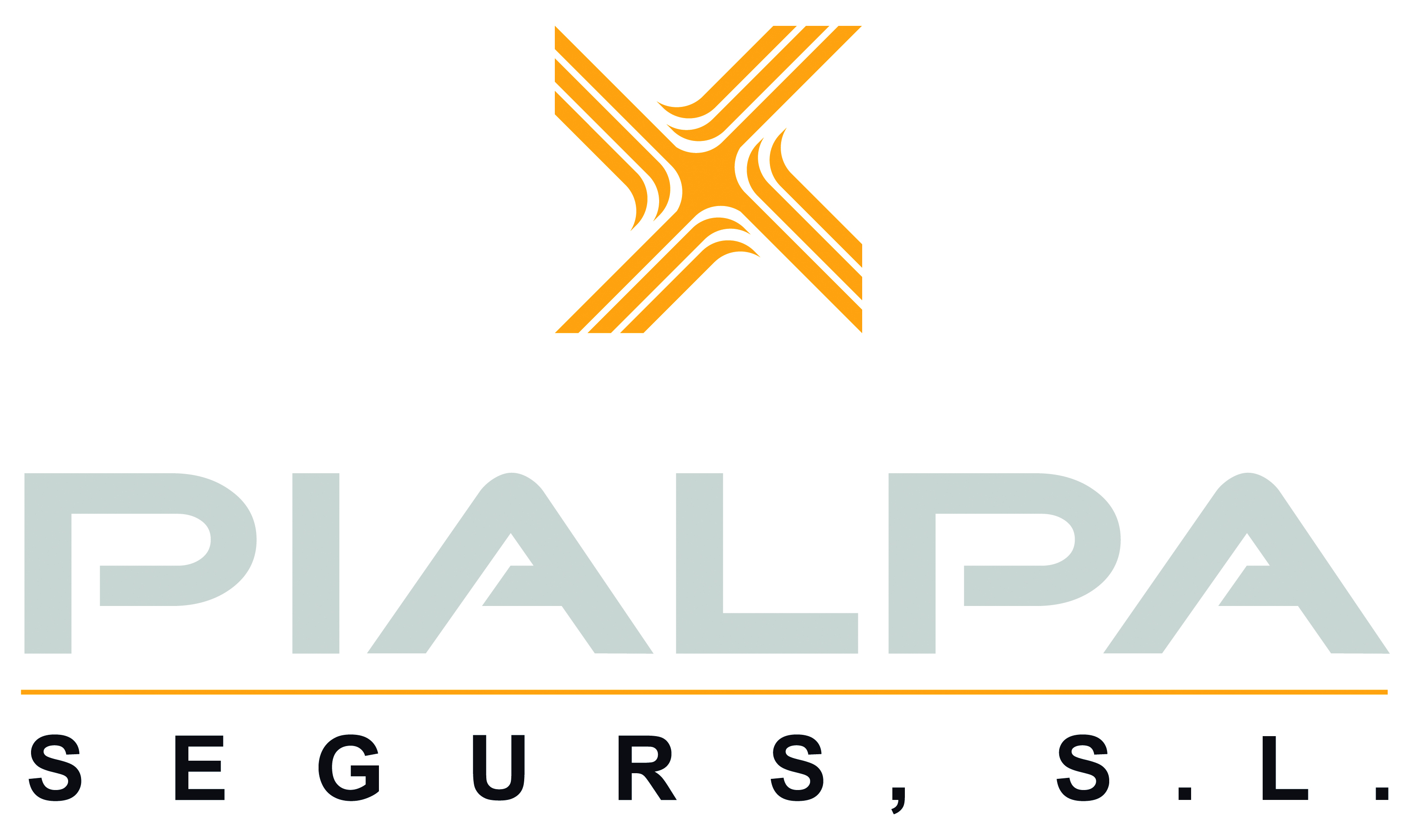 PIALPA - Segurs Pialpa