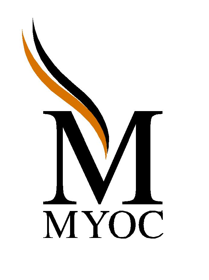 anagrama - MYOC