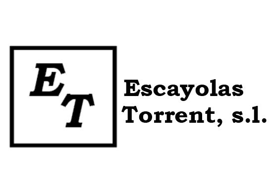 logocasco - Escayolas Torrent