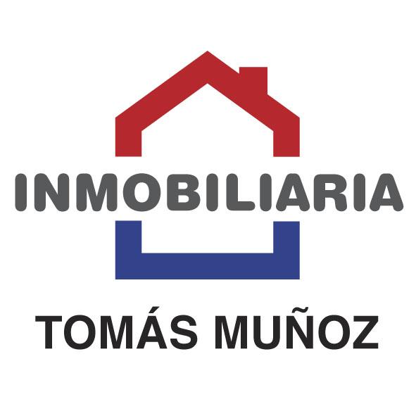 LOG 02 - Inmobiliaria Tomás Muñoz