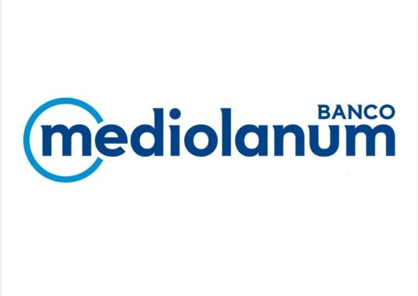 Logo Tipo Mediolanum - Simone Martini-Family Banker