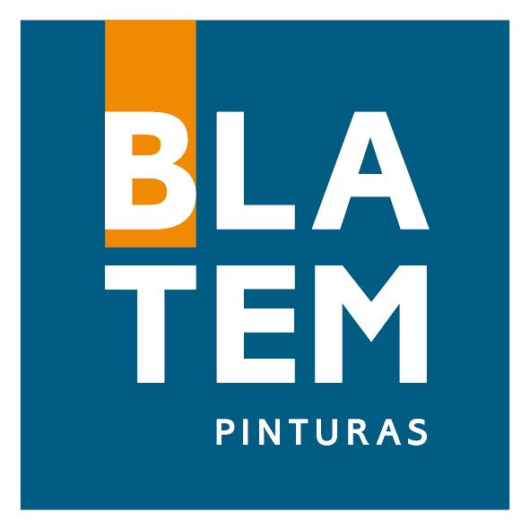 logo PinturasBlatem 591x591 - Pinturas Blatem