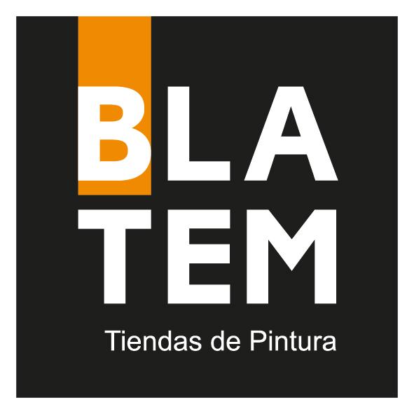 logo TiendasPinturaBlatem 591x591 - Tiendas Pinturas Blatem