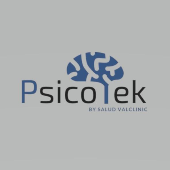 logo psicotek ASET - Psicotek