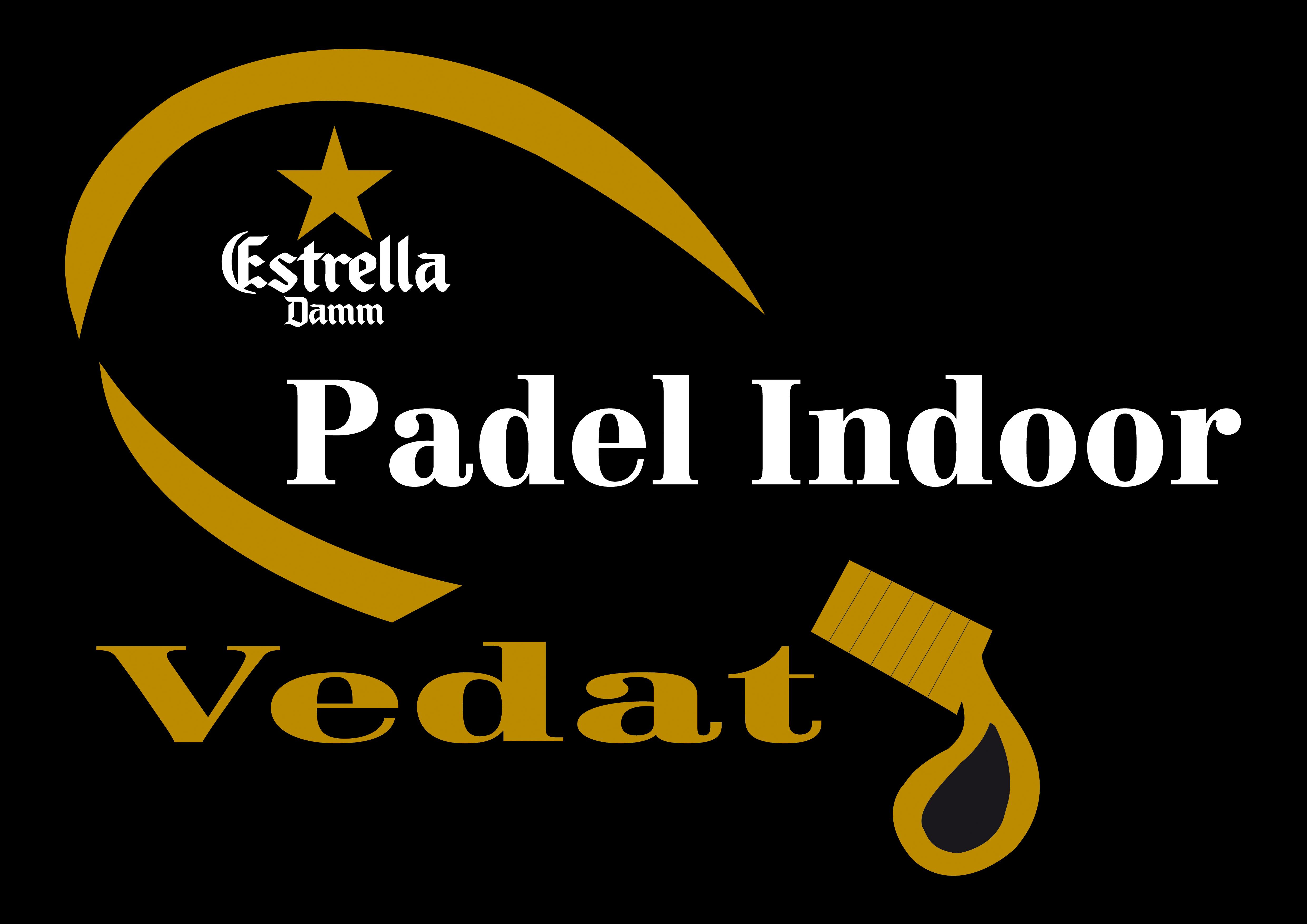 Padel Indoor Vedat OK 1 - Padel Indoor Vedat