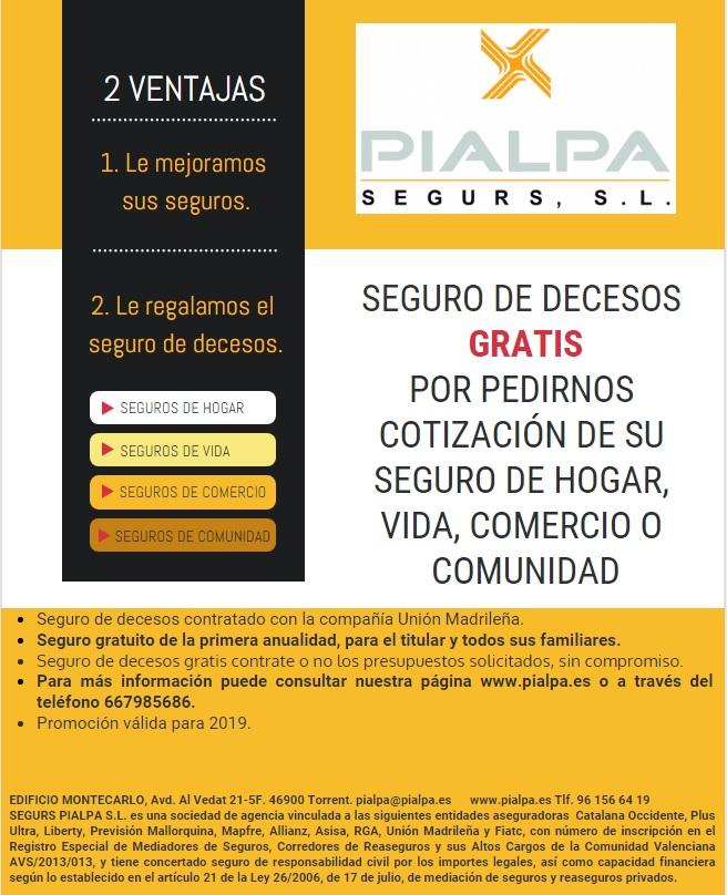 Imagen folleto - Ofertas