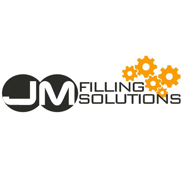 logo jm - JM Filling Solutions