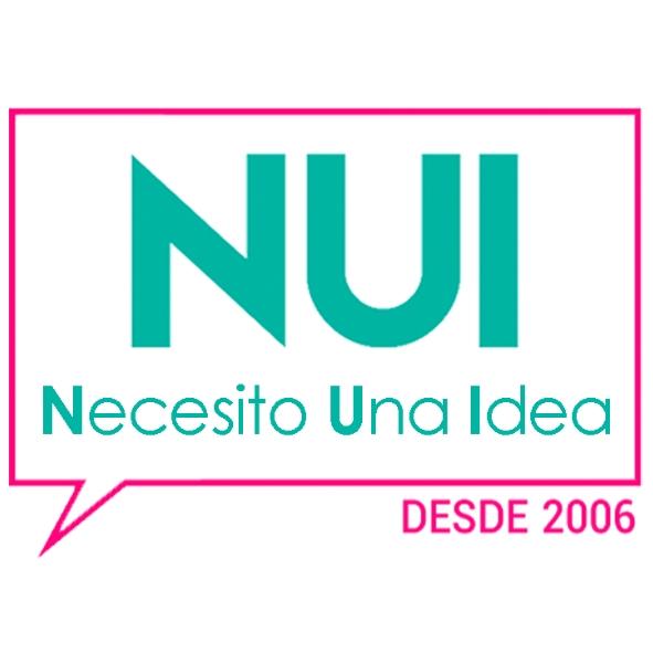 publicidad - Necesito una idea