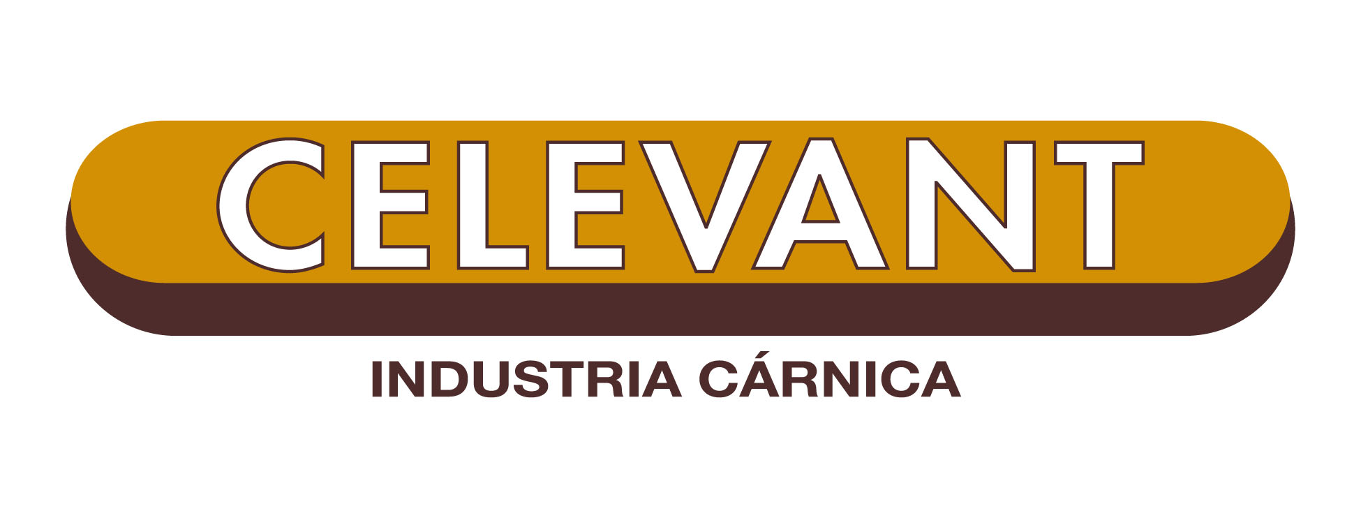 Celevant logo - CELEVANT