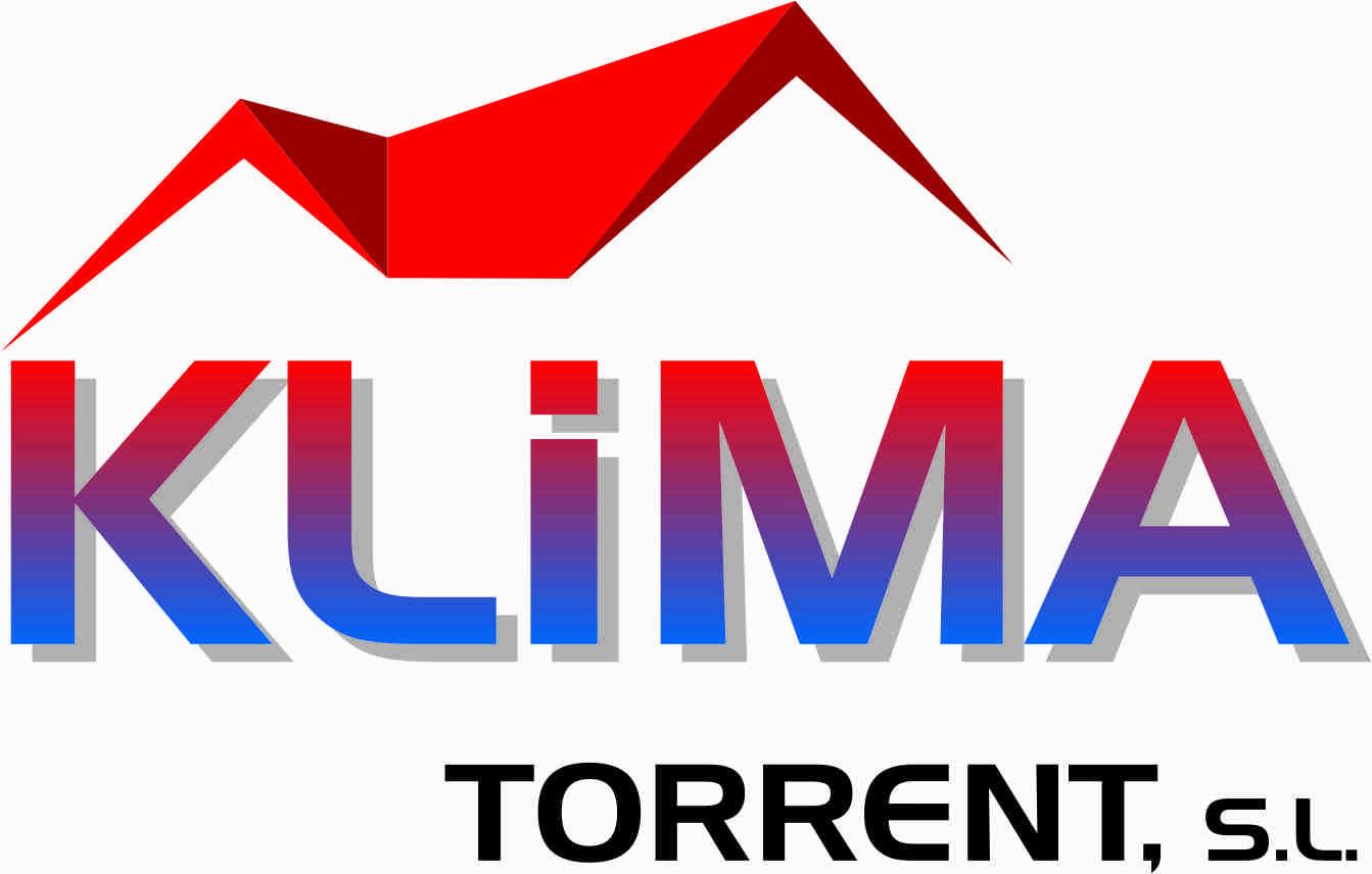 klima - KLIMA TORRENT