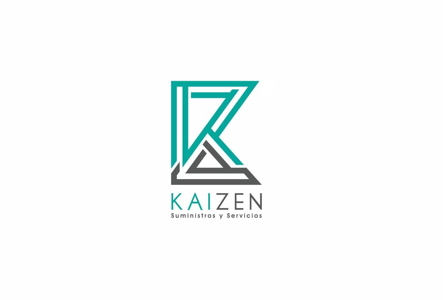 IMG 20180916 WA0008 - Kaizen