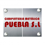 Carpinteria mE.puebla