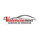 Valencia Rent