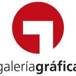 Galeria Grafica