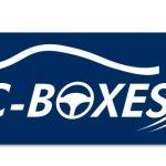 TALLER HC BOXES