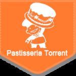 PASTISSERIA TORRENT