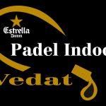 Padel Indoor Vedat OK (1)
