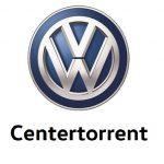 Centertorrent
