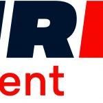 MRW_Logo_TaglineESP_PosH