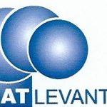 LOGOTIPO RYMAT LEVANTE