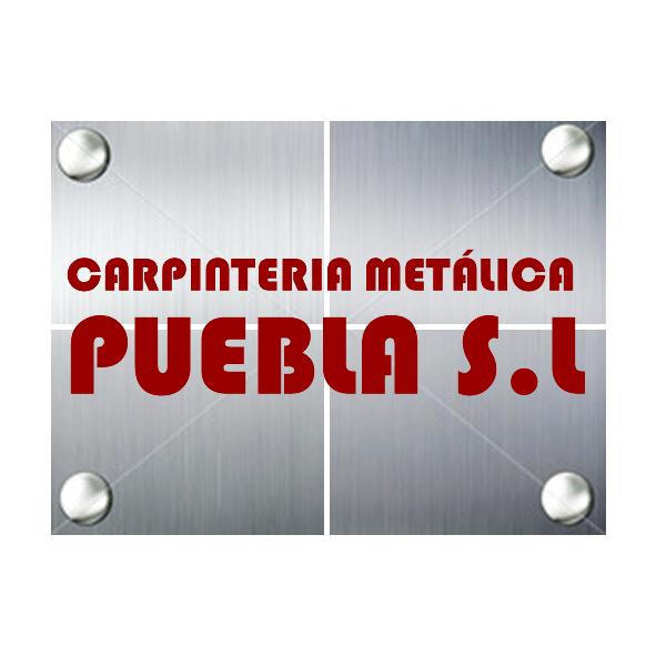 Carpinteria mE.puebla - Carpinteria Metálica Puebla
