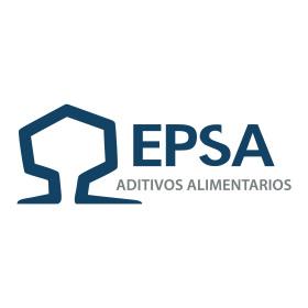 EPSA p - EPSA ADITIVOS ALIMENTARIOS