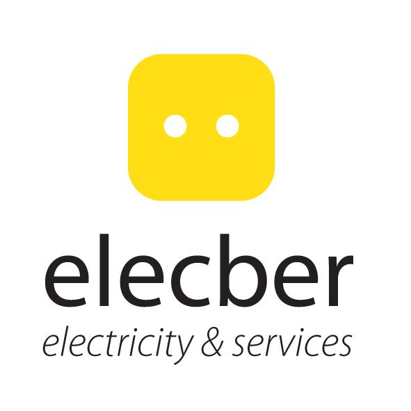 Elecber - ELECBER |