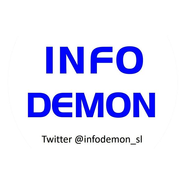 Infodemon S.L. - Infodemon s.l.