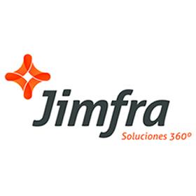 Jimfra.peq  - JIMFRA, S.L.