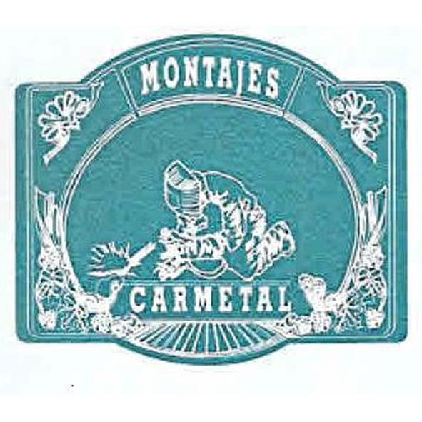 Montaje Carmenal - Montajes Carmetal