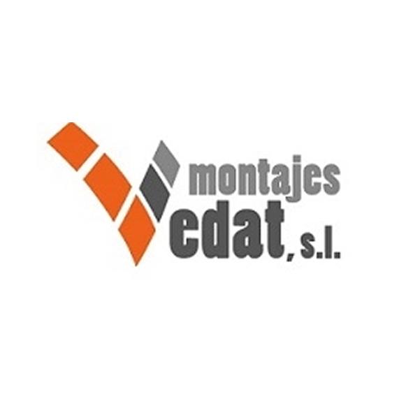 Montajes Vedat - MONTAJES INSTALACIONES VEDAT S.L.
