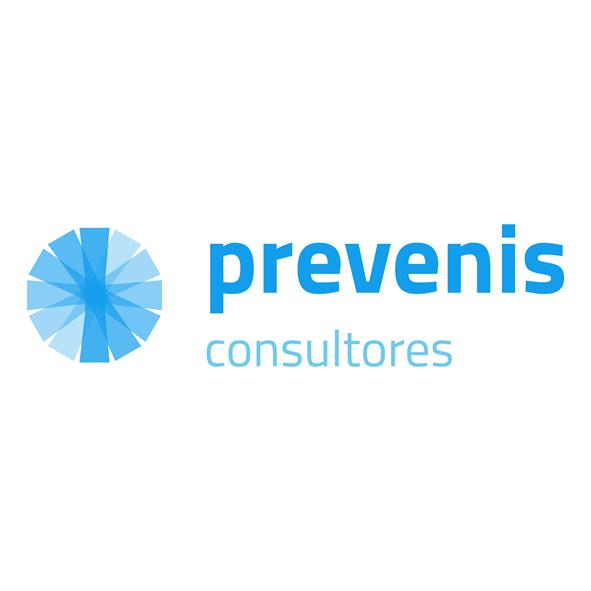 PREVENTIS - PREVENIS