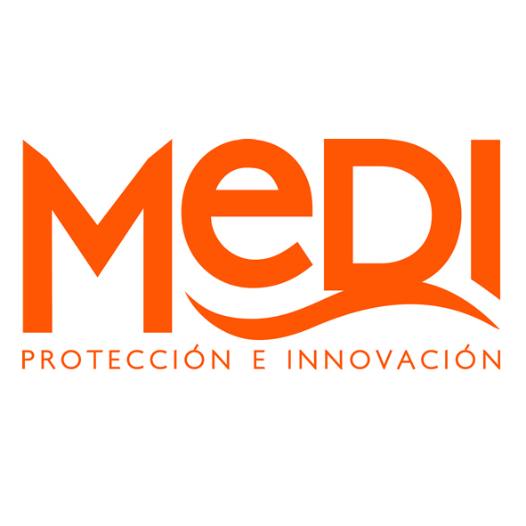 dis medi - Diseños Medi, S.L.