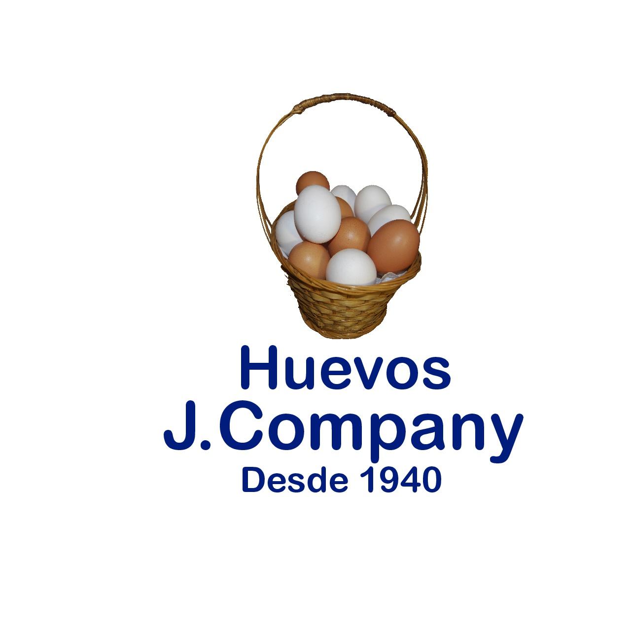 LOGO JPG - Huevos J Company