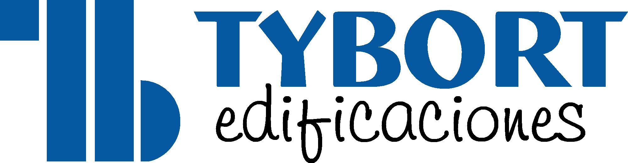 TYBORT - EDIFICACIONES TYBORT