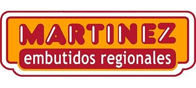 logo em 400x200 - Embutidos Martínez