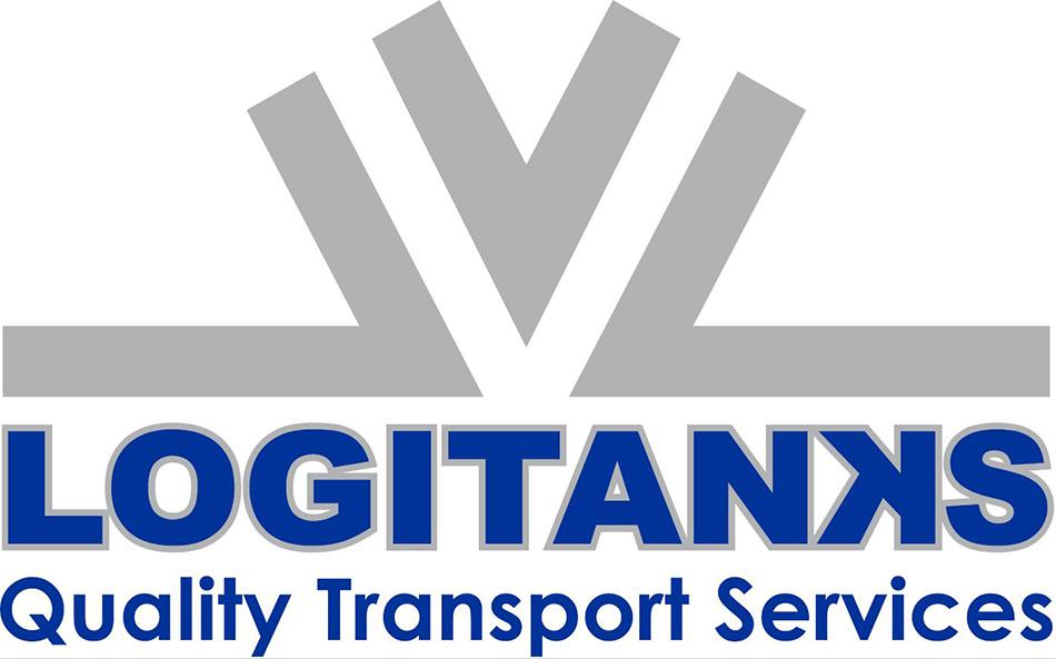 Logo pres - Logitanks