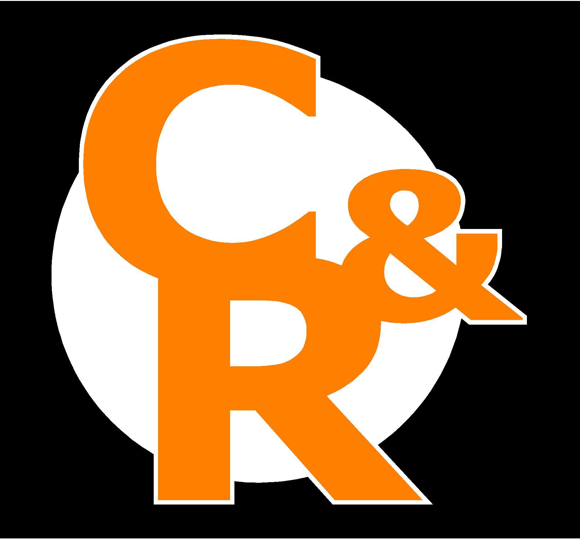 logo CR - Catala & Richart Asesores
