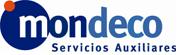 mondeco FIRMA - Mondeco