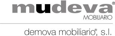 MUDEVA - Demova Mobiliario