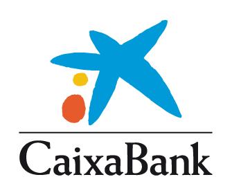 CaixaBank logo color RGB vertical 72dpi fondo blanco - Caixabank