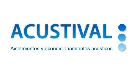 acustival logo14 02 web aset 1 - Acustival