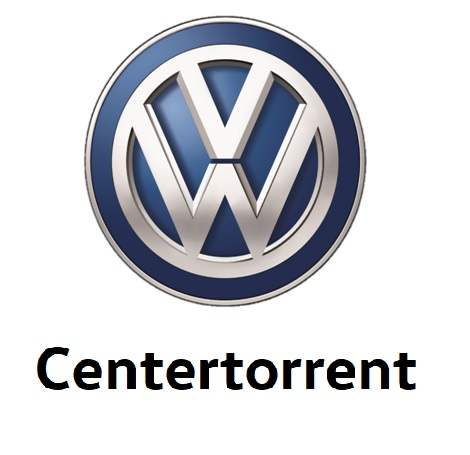Centertorrent - Centertorrent