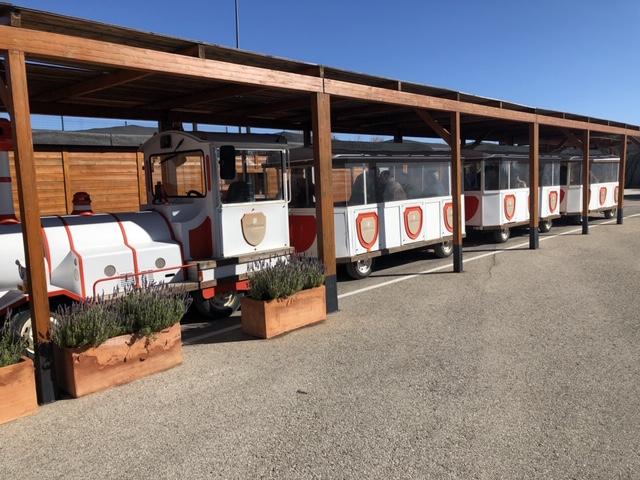 IMG 2424 - Visita Empresarial Bodega Hoya de Cadenas