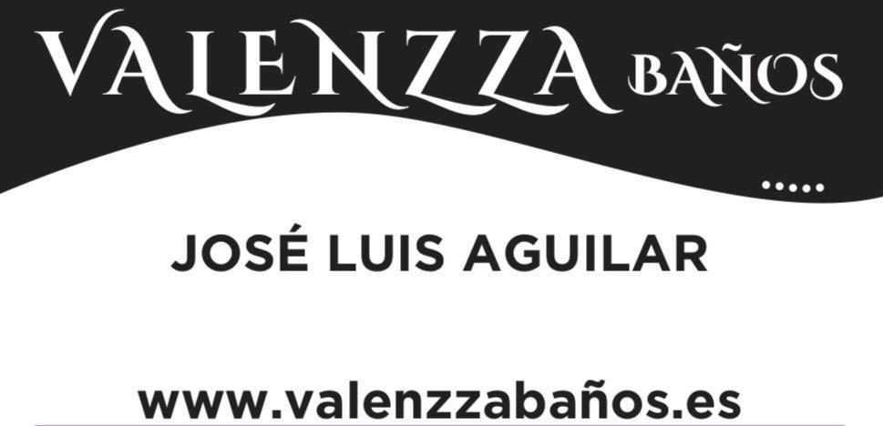 PHOTO 2019 04 09 10 35 34 - Natural Valenzza