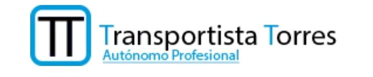 IMG 20190612 WA0023 - Transportista Torres